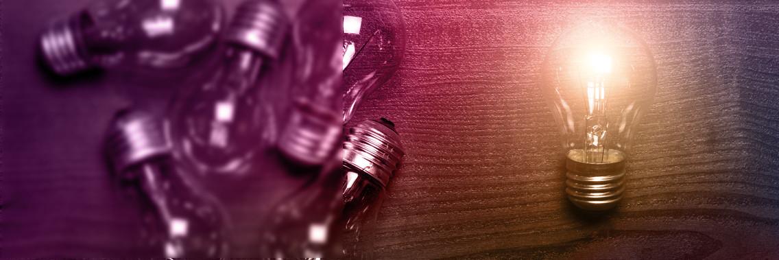 http://www.zainraj.com/wp-content/uploads/2013/09/viewport_slide_2_v01-1136x379.jpg