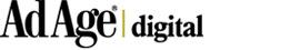 AdAge Digital