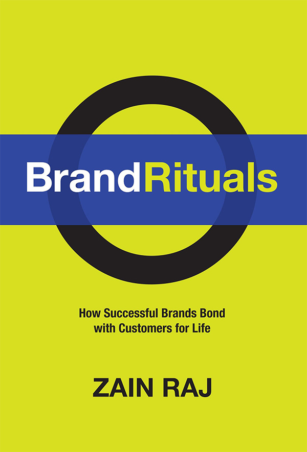 Brand-Rituals-Image
